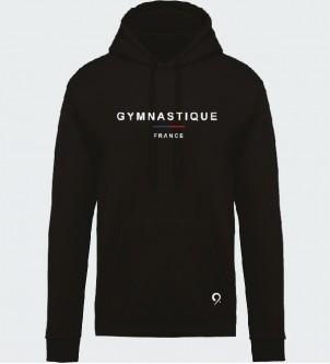 Sweat capuche homme...