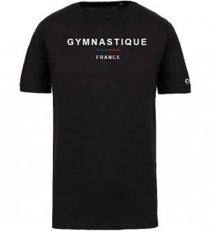 T-shirt Bio L409 homme...