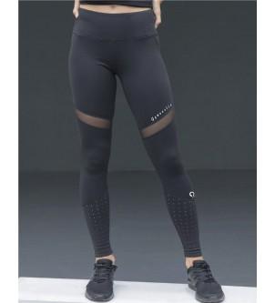 Legging Gymnastic UM783