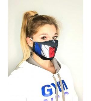 Masque coqué France