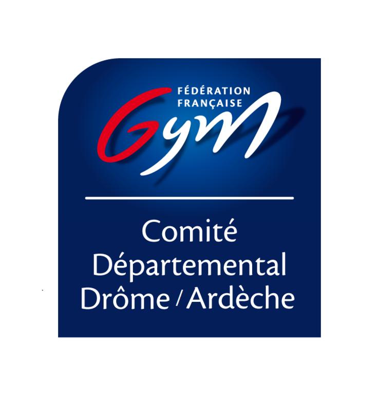 Accéder au site Comité Drome Ardèche