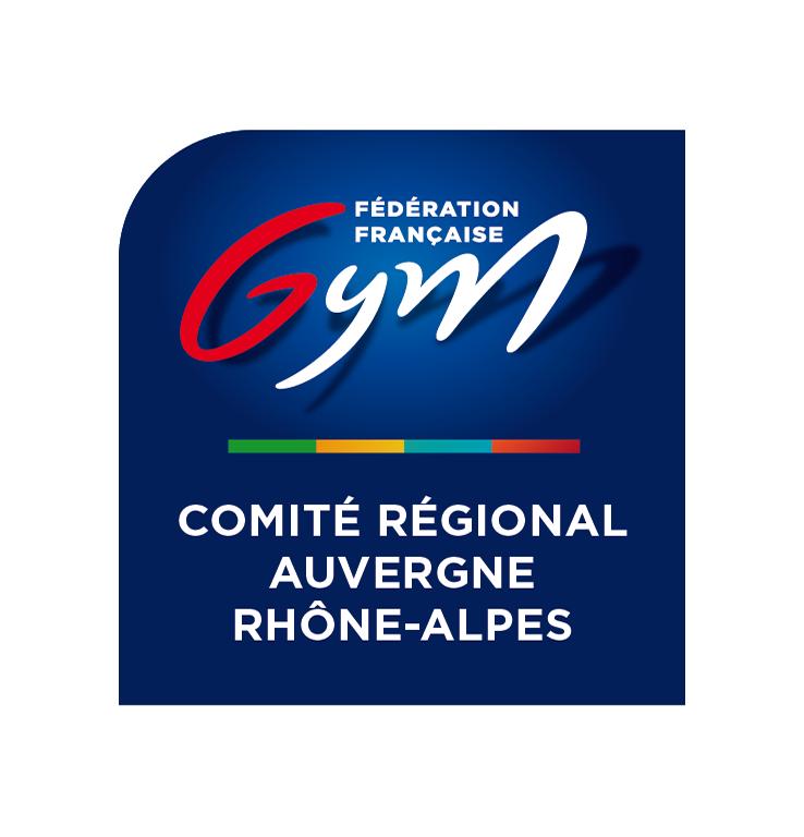 Accéder au site Comité Auvergne Rhône Alpes