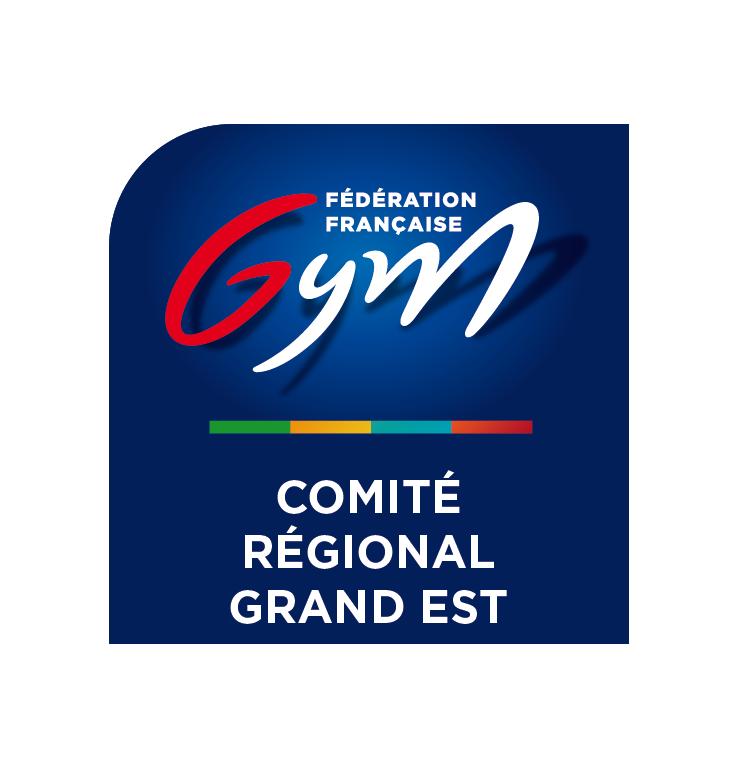 Accéder au site Comité Grand Est