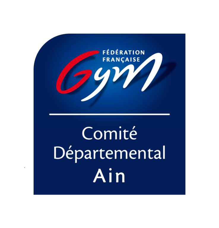 Accéder au site Comité de l'Ain