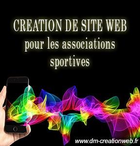 Accéder au site dm-creationweb